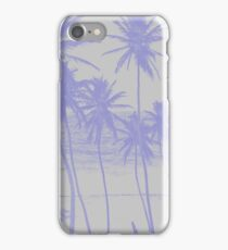 eco surfer iPhone Case/Skin