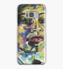 Proud Mary Samsung Galaxy Case/Skin
