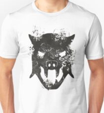 The Hound T-Shirt