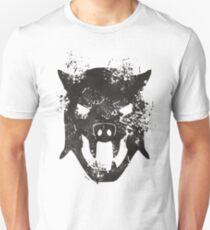 The Hound Unisex T-Shirt