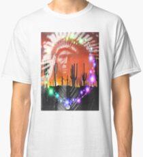 Ghost Dance Classic T-Shirt