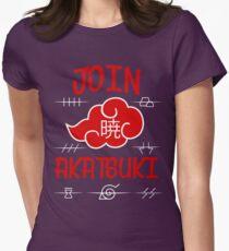 Join Akatsuki T-Shirt