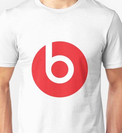 Beats Unisex T-Shirt