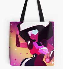 Steven, I Love you Tote Bag