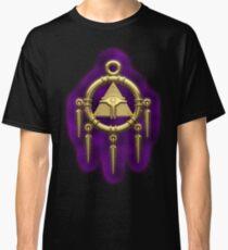 Millennium Ring! Classic T-Shirt
