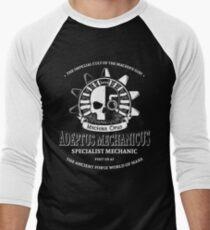 Adeptus Mechanicus T-Shirt