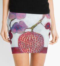 In Granada Mini Skirt