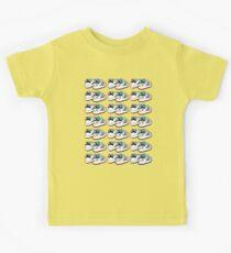 JAYS Kids Clothes
