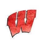 Wisconsin by adjsr