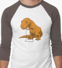 Foiled Again T-Shirt