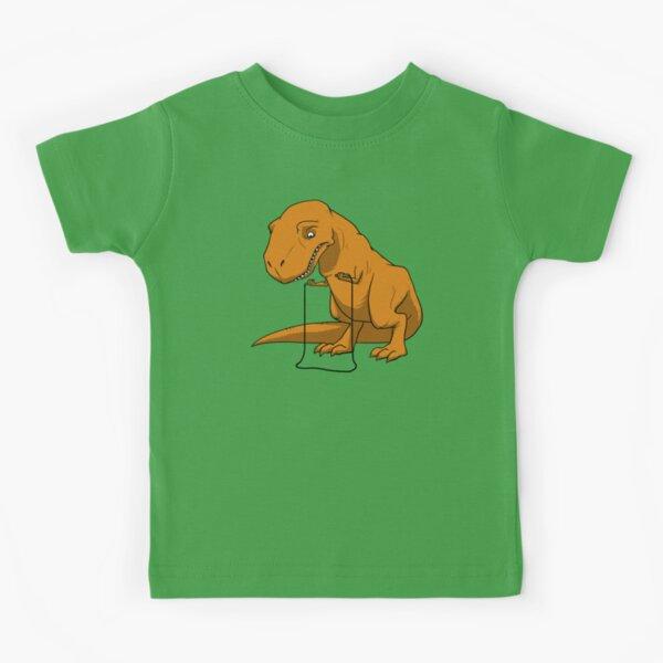3dRose All Smiles Art ts/_313467 Funny Cute Hummingbird Drone Cartoon Funny Adult T-Shirt XL