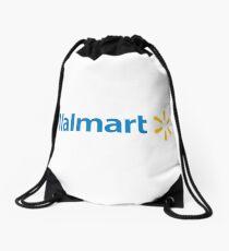 Walmart: Drawstring Bags | Redbubble