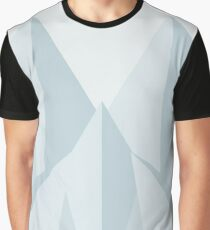 Crystalline Palace Graphic T-Shirt