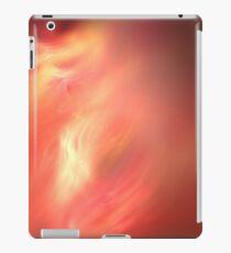 Passion - Space. iPad Case/Skin