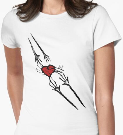 Reach for Love T-Shirt T-Shirt