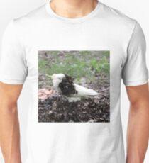 Cocky 02 Unisex T-Shirt