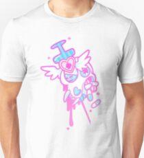 Malpractice Unisex T-Shirt