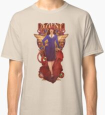 Call Me... Classic T-Shirt