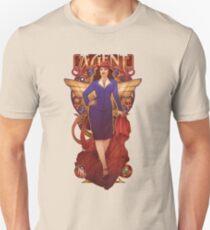 Call Me... Unisex T-Shirt