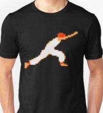 Prince of Persia  T-Shirt