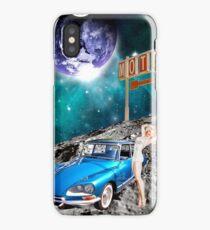 MOTEL  iPhone Case/Skin