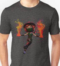 Ember T-Shirt