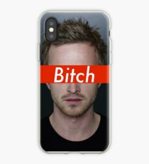 Breaking Bad, Jesse Pinkman iPhone Case