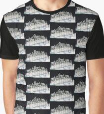 Chess 4 Graphic T-Shirt