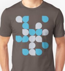 Bubbles 2 Unisex T-Shirt