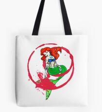Punk princesses #4 Tote Bag
