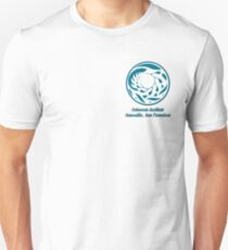 Cetacean Institute T-Shirt