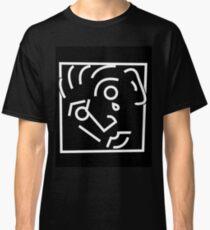 Marc E. Bassy Classic T-Shirt