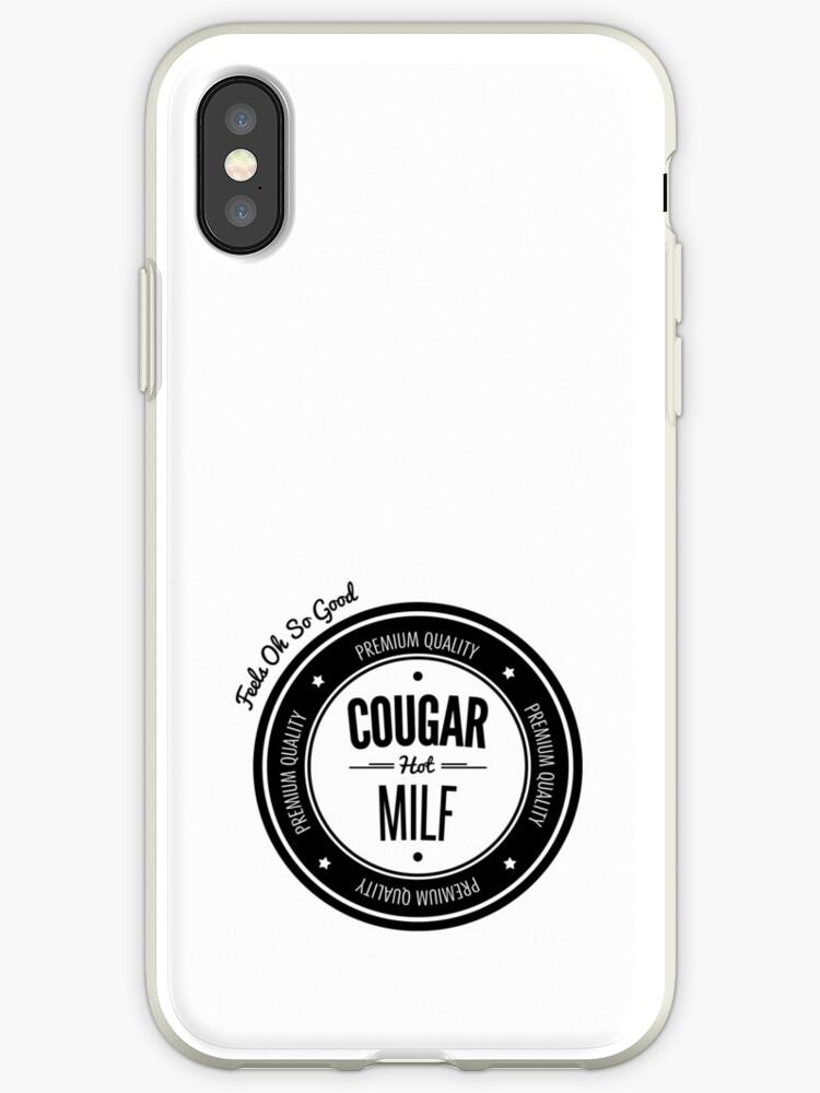 Iphone site hot milf