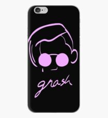 gnash iPhone Case