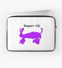 Rawarr XD Laptop Sleeve