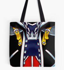 Keyblade Wielder Tote Bag