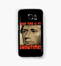 Hamilton on Broadway Samsung Galaxy Case/Skin