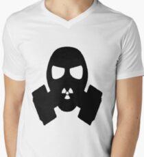 Gasfilter T-Shirt