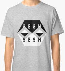 SESH SESH Classic T-Shirt