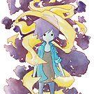 aura (male) by watercolorkiddo