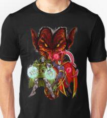 Triumf & Torment T-Shirt