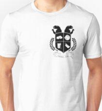 Ghostbusters Crest (Pocket) T-Shirt