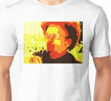 Dr. Steve Brule For Your Wine Unisex T-Shirt