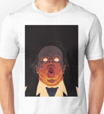 Scanners T-Shirt