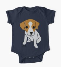 Jack Russell  Kids Clothes