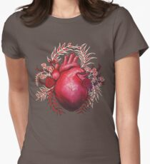 April's Broken Heart T-Shirt