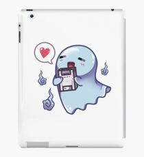 Forever Gaming iPad Case/Skin