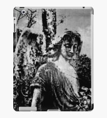 If the Angels Wept iPad Case/Skin