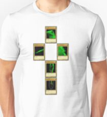O Shiz wut up (no copyright plz) T-Shirt
