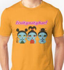 Fruity Oaty Bar! Shirt (Firefly/Serenity) T-Shirt